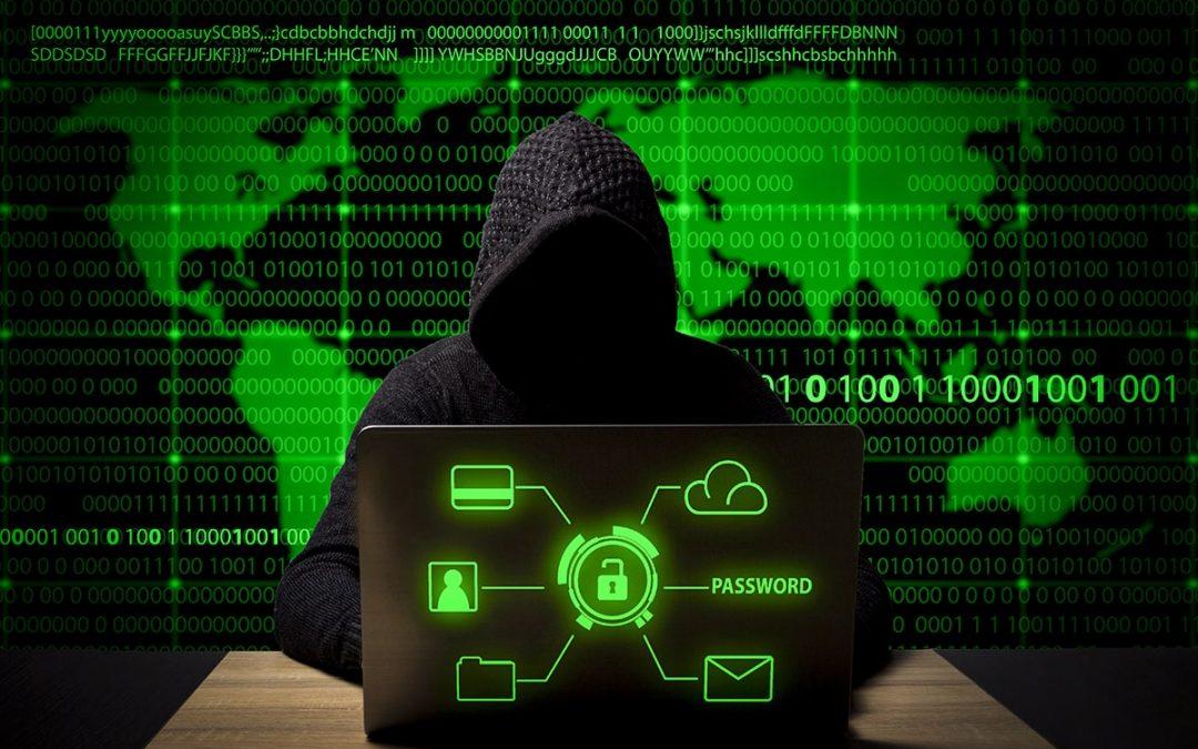 Weboldal biztonság: mekkora az esélye egy támadásnak?